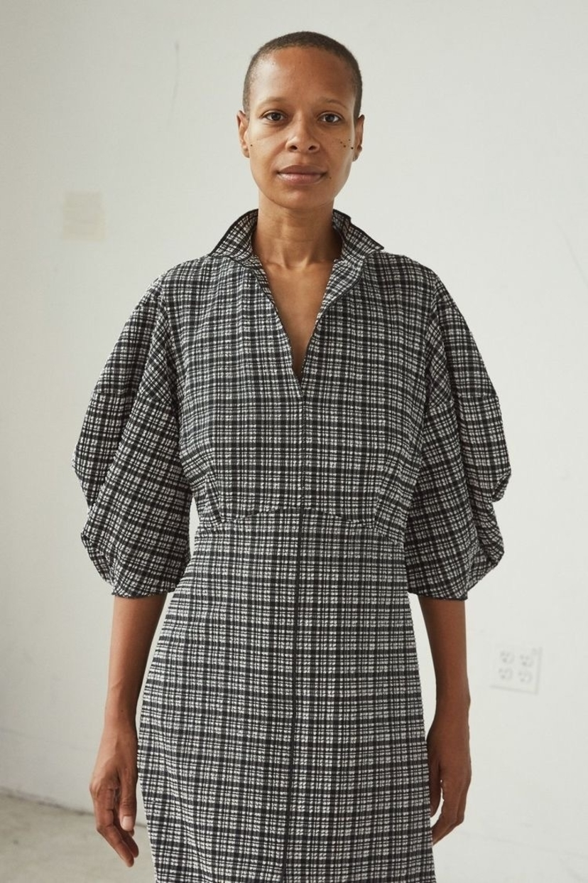 Rachel Comey Amplus Dress Dresses
