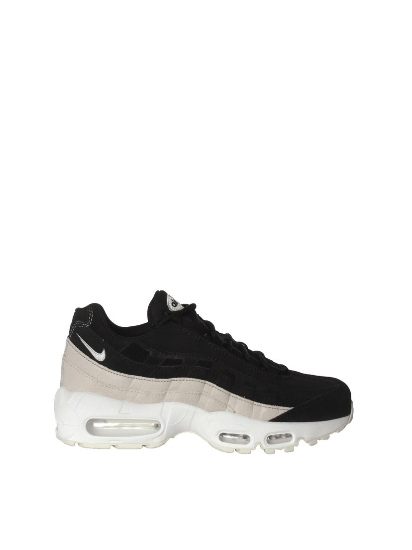 Nike Sportswear W Air Max 95 PRM Shoes