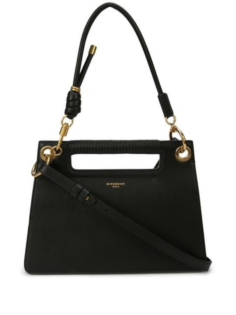 Givenchy Givenchy - Whip Small Top Handle Shoulder Bag Bags
