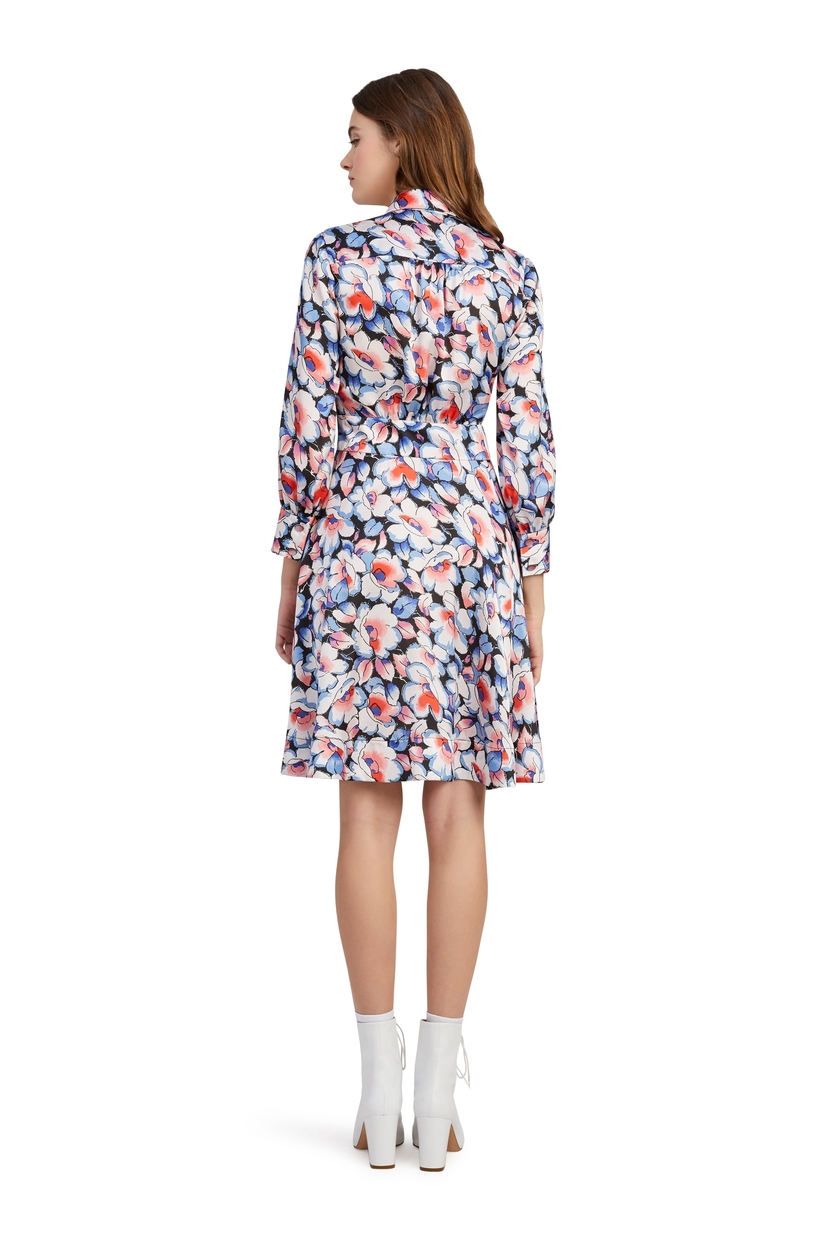 Jill Stuart Minnie Dress Dresses