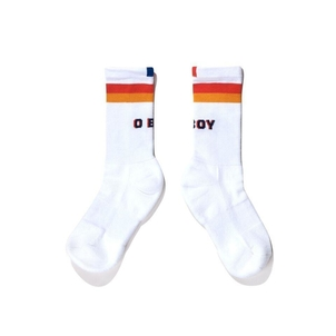 Kule O Boy sock Accessories