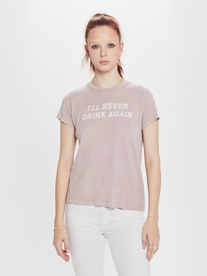 Mother The Sinful Tee