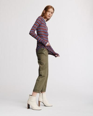 rag & bone Buckley Chino Pants