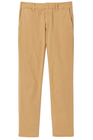 Nili Lotan East Hampton Pant Pants