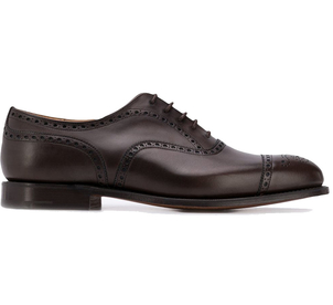 Church's CLASSIC BROGUES Men's