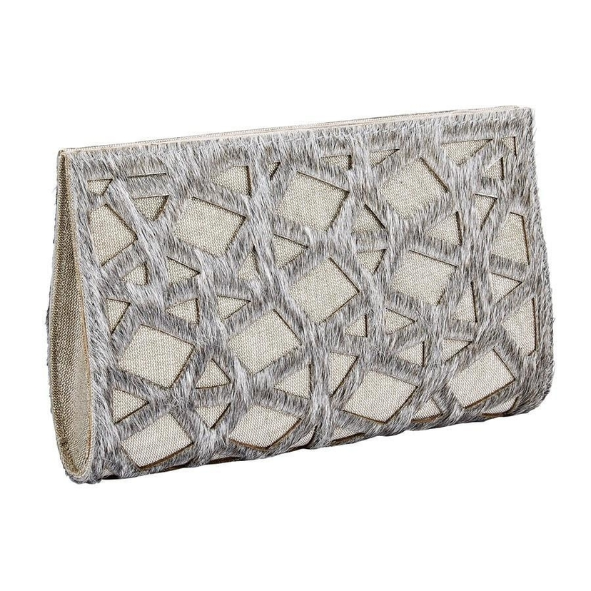 Piper Collection Ava Clutch Bags