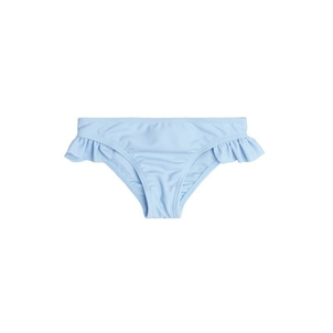 Minnow Girl's French Blue Bikini Bottom Kids
