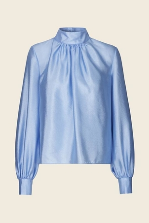 Stine Goya Eddy Top Tops