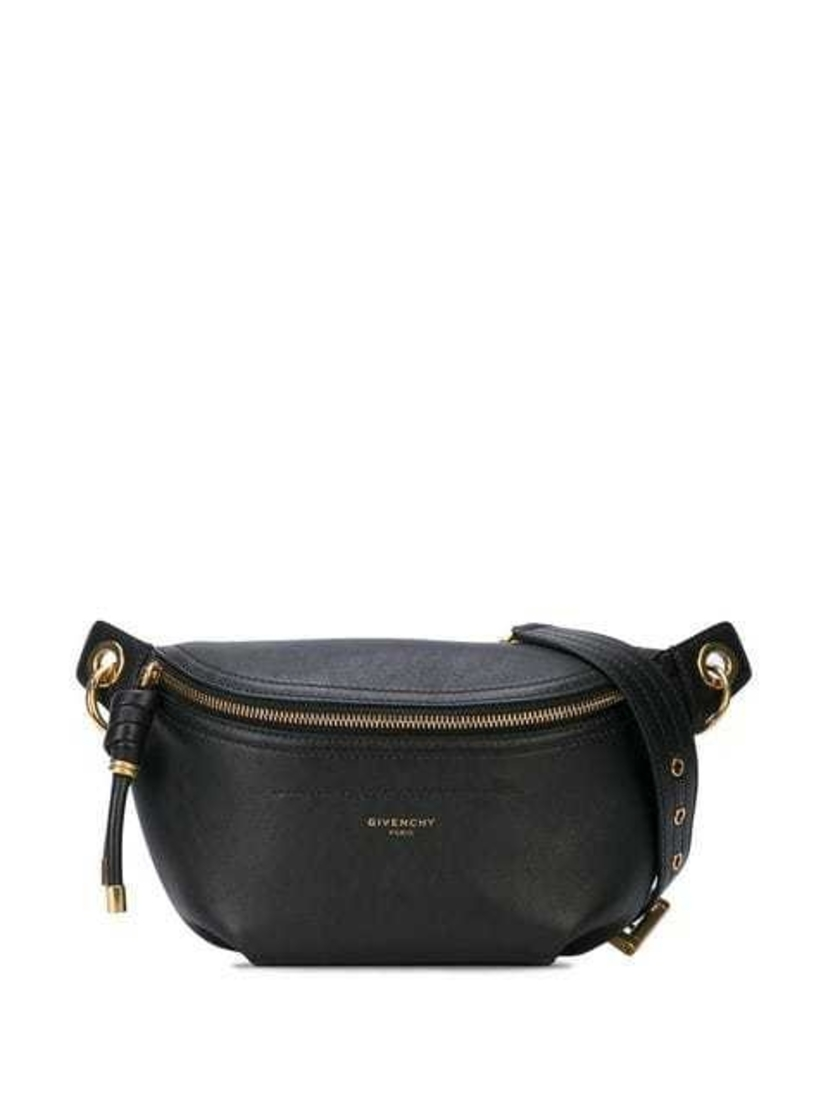 Givenchy Givenchy - Whip Belt Bag Accessories Bags