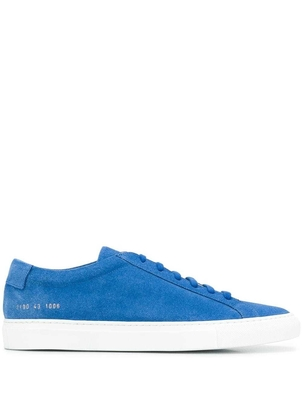 Common Projects ACHILLES LOW SNEAKER Men's