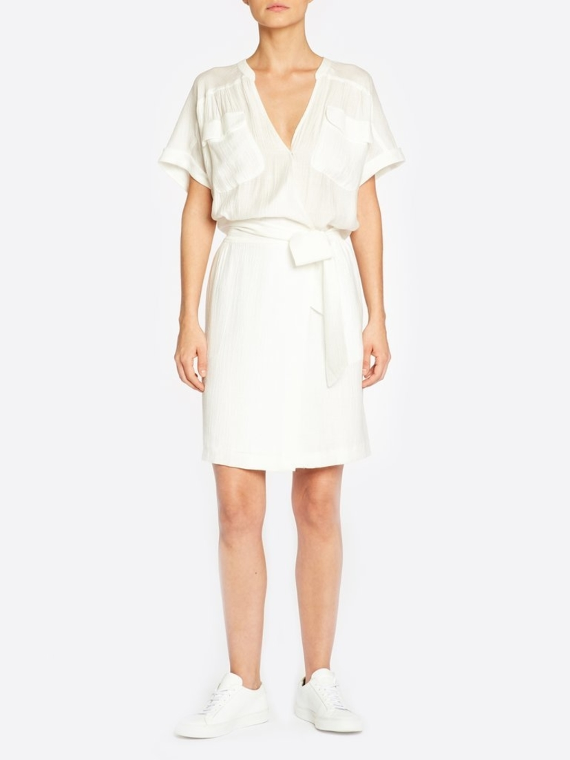 Brochu Walker Jas Dress Dresses Sale