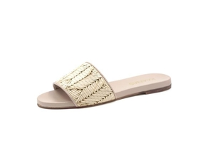Kaanas Mallorca Sandal Accessories Shoes