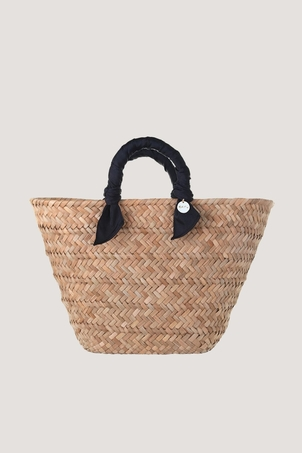 Kayu Rosie Basket Bag Bags