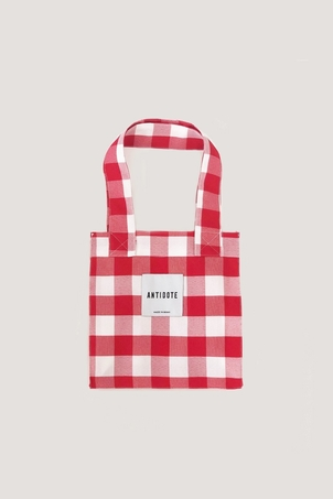 ANTIDOTE STUDIO Tote Bag Bags