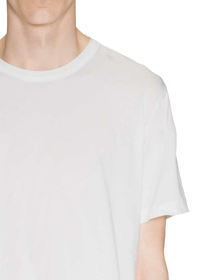 Our Legacy New Box T-Shirt Tops