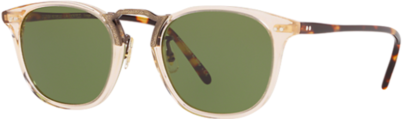 Oliver Peoples RONNIE Men's