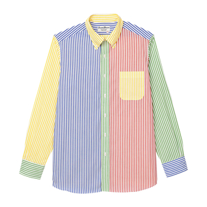 Rowing Blazers FUN SHIRT Men's