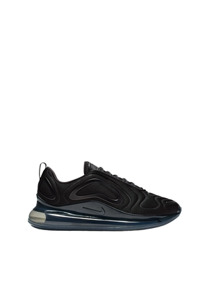 Nike Sportswear Air Max 720 Shoes