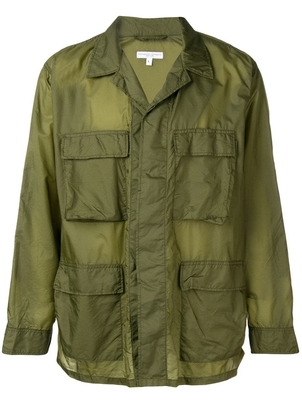Engineered Garments RIPSTOP JACKET Men's