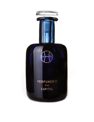 "Perfumer H ""A Flower"" Exclusive Perfume Health & beauty"