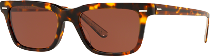 Oliver Peoples THE ROW BA CC Men's
