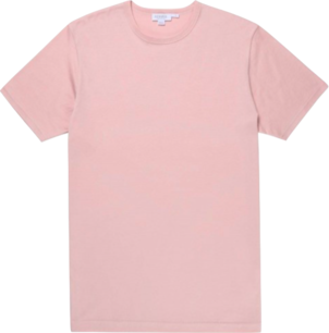 Sunspel CLASSIC T-SHIRT Men's