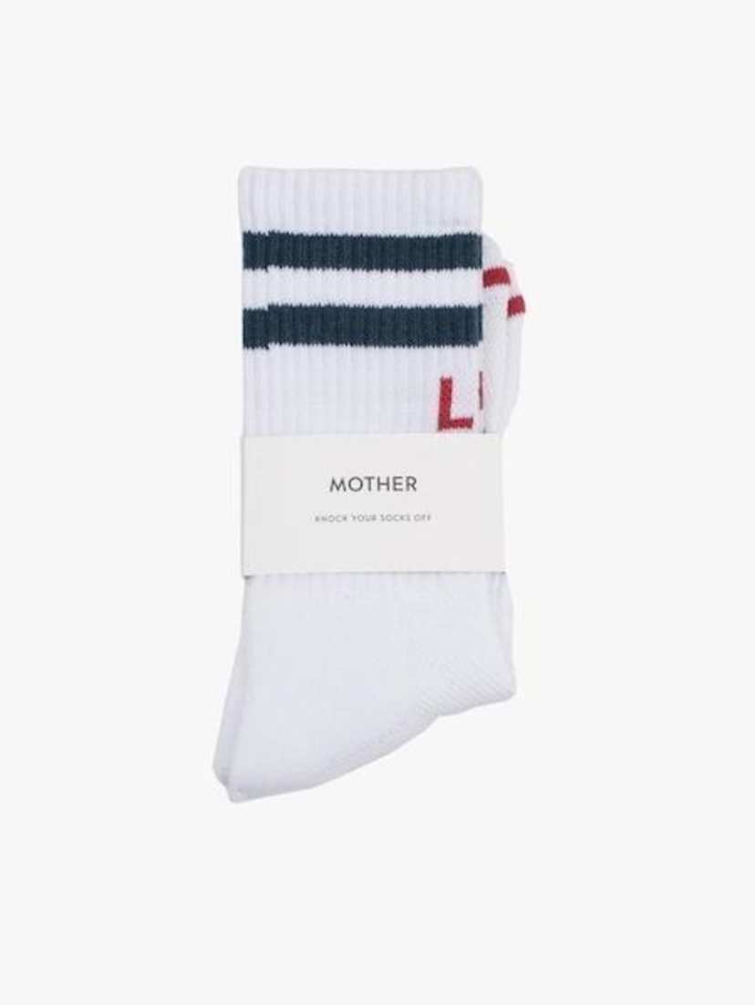 Mother Mother LTSG Socks Accessories