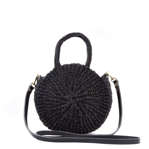 Clare V Alice Petite Bag - Black Bags