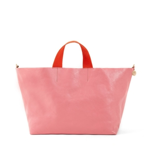 Clare V Bateau Tote +More Colors Bags