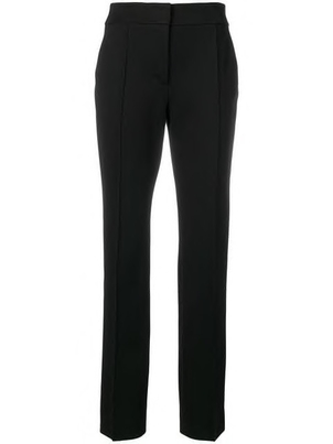 Dorothee Schumacher Emotional Essence tailored trousers Pants
