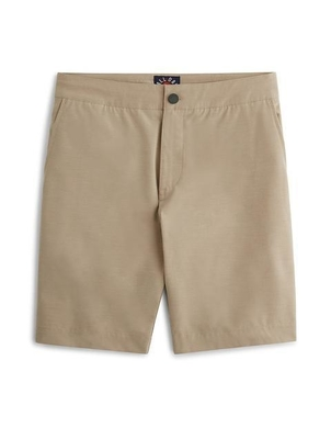 Faherty ALL DAY SHORT Men's