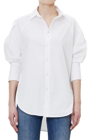 Citizens of Humanity Sybil Shirt Tops