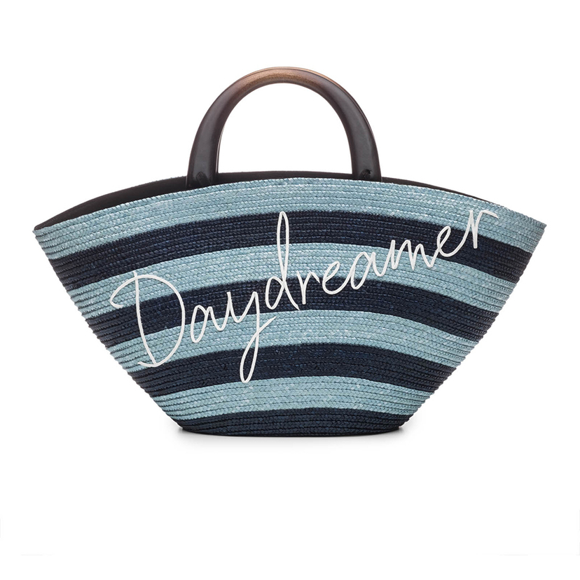 Eugenia Kim Daydreamer Tote Bag Bags