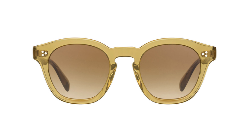 Oliver Peoples Boudreau LA Sunglasses Accessories
