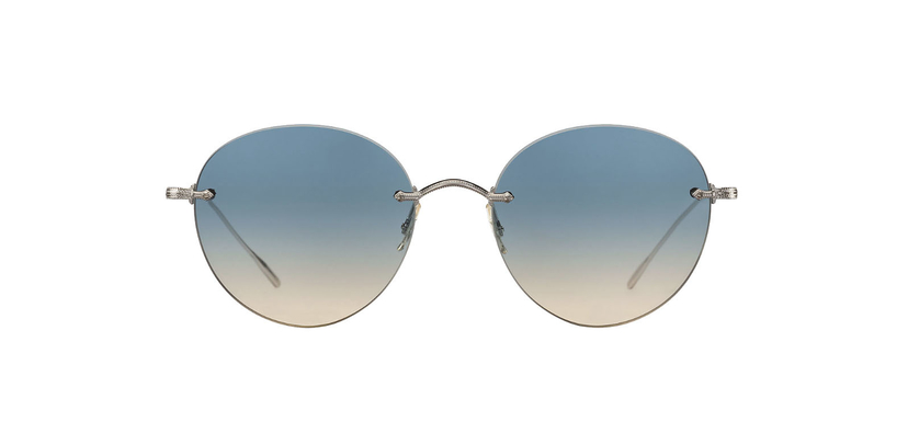 Oliver Peoples Coliena Sunglasses Accessories
