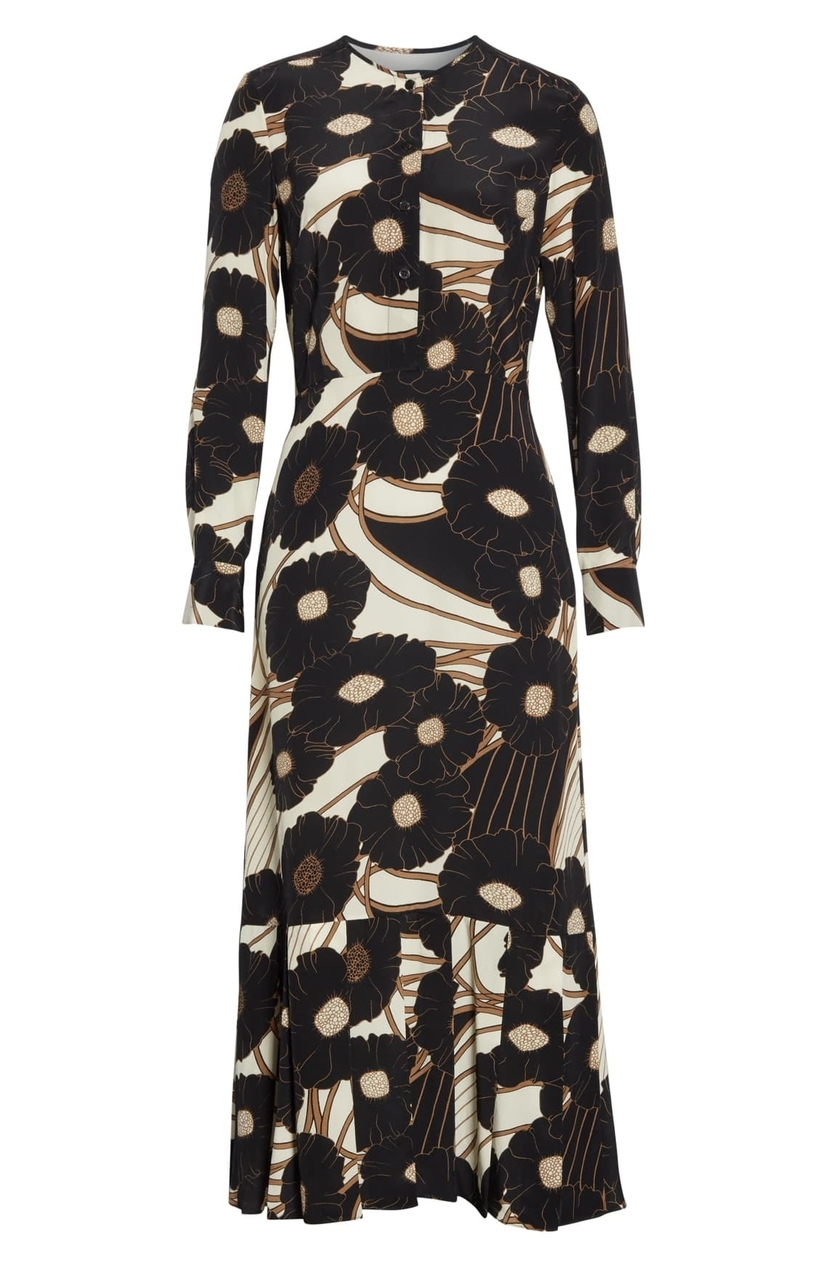 Rachel Comey Cessation Dress Dresses