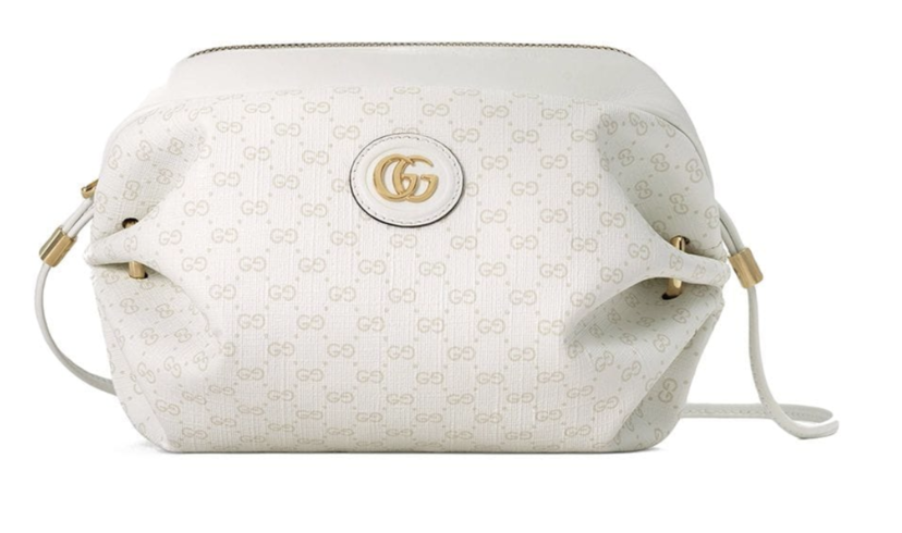 Gucci Candy Crossbody Bags