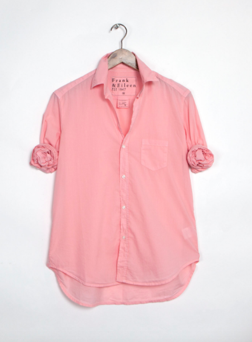 Frank & Eileen Frank & Eileen L/S Button Down Tops