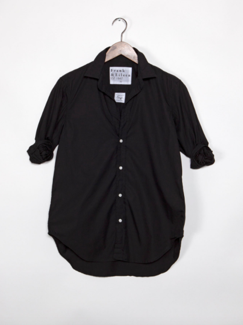 Frank & Eileen Frank & Eileen Womens L/S Button Down Sale Tops