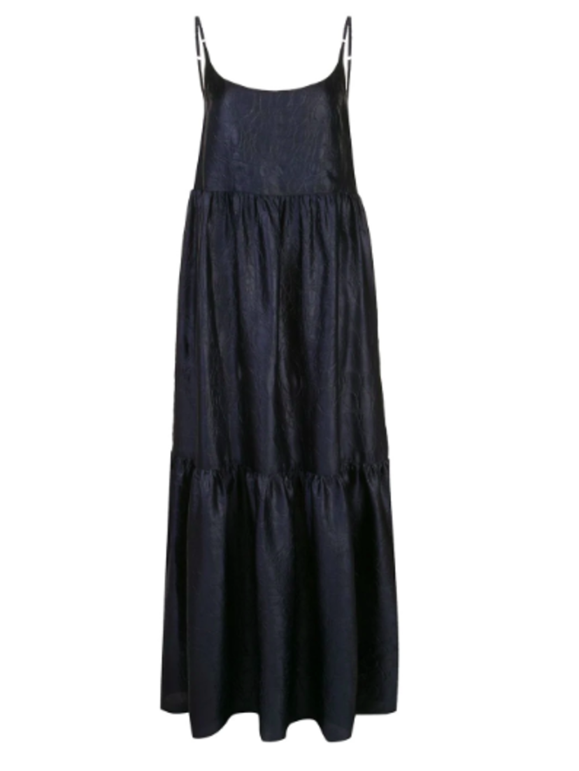 Sies Marjan Sies Marjan Brianna Maxi Dress Dresses Sale