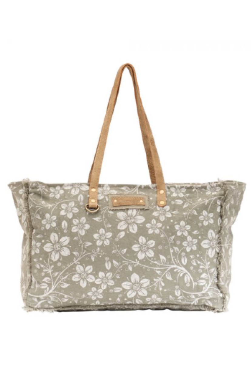 Terri Leigh S Get the best deals on concealed carry handbag and save up to 70% off at poshmark now! terri leigh s