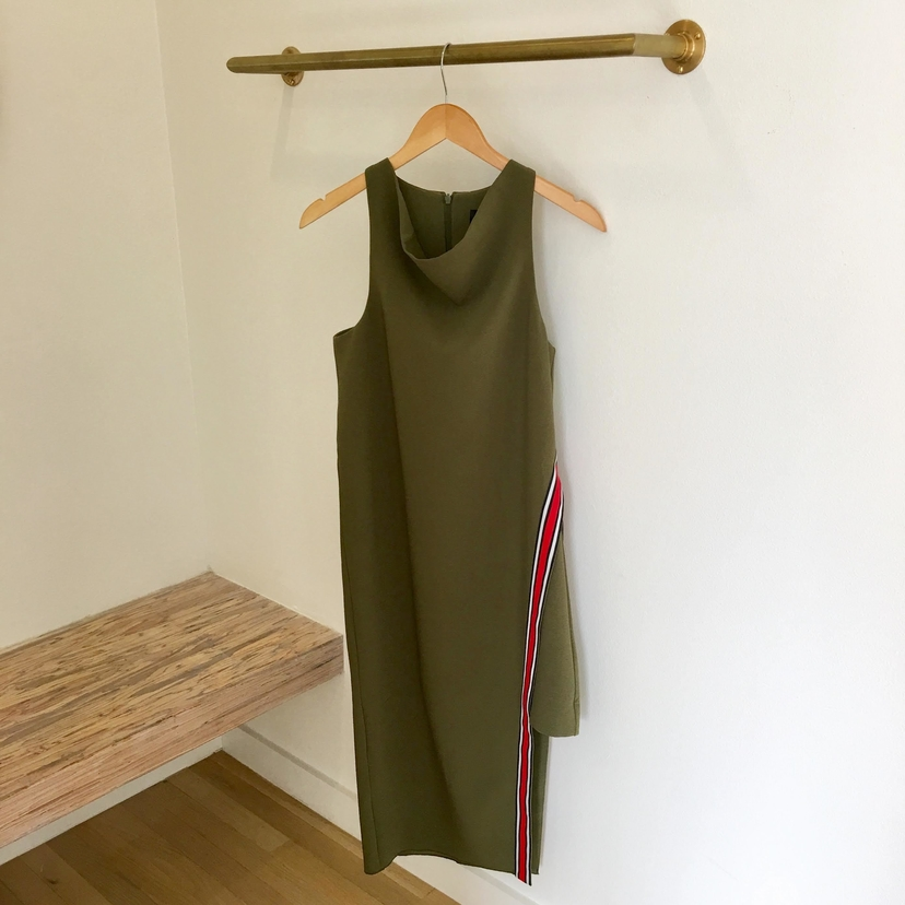 C/meo Collective A Better Tomorrow Dresses Sale