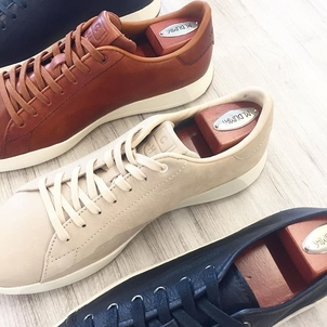 Cole Haan Vince New fashion sneakers Shoes
