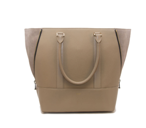Totes Gotta Have Bags