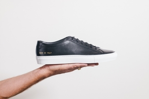 Common Projects OIL SLICK Men's