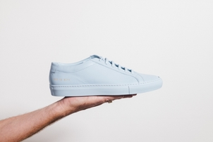 Common Projects BLUE SKY DAYDREAM Men's