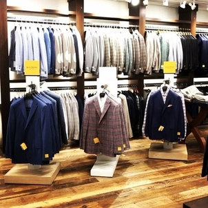 Sport Coats & Blazers for all occasions