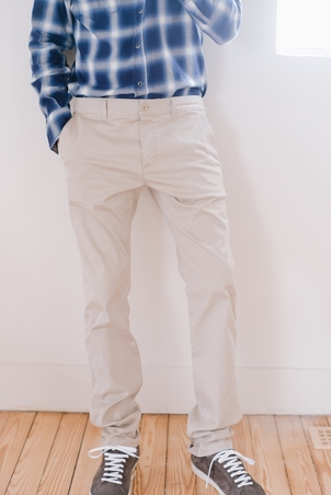 Saint Laurent SAINT LAURENT CHINO Men's
