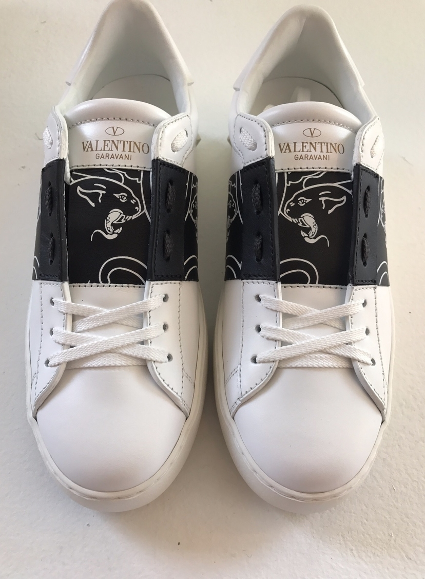Valentino Summer sneaker Shoes