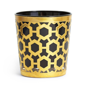 Jonathan Adler Newport Glassware Home decor